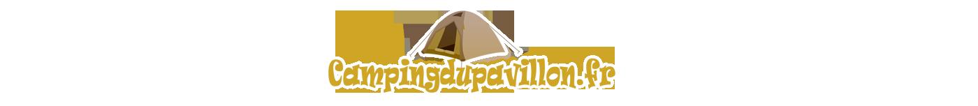 Campingdupavillon.fr: blog vacances, tourisme, voyage